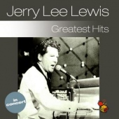 covers/392/greatest_hits_live_816516.jpg
