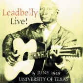 covers/392/leadbelly_live_816397.jpg