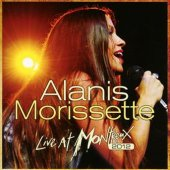 covers/392/live_at_montreux_20_morissette.jpg
