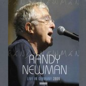 covers/392/live_in_germany_2006_newman.jpg
