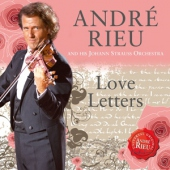 covers/392/love_letters_602535.jpg