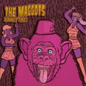 covers/392/monkey_time_816857.jpg