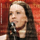 covers/392/mtv_unplugged_morissette.jpg