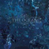 covers/392/pelagial_ltd_ocean.jpg