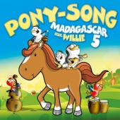 covers/392/pony_song_816837.jpg