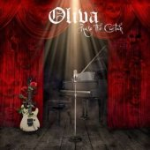 covers/392/raise_the_curtain_oliva.jpg