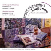 covers/392/rhapsodie_sur_themes_de_816526.jpg