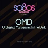covers/392/so_80s_presents_orchestral_manoe_omd.jpg