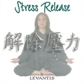covers/392/stress_release_816499.jpg