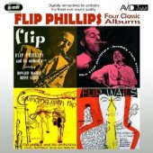 covers/393/4_classic_albums_phillips.jpg