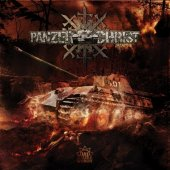 covers/393/7th_offensive_panzerchrist.jpg
