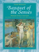 covers/393/banquet_of_the_senses_817454.jpg
