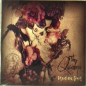 covers/393/beautiful_curse_quireboys.jpg