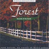 covers/393/forest_sound_of_the_earth_r.jpg