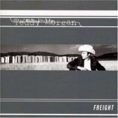 covers/393/freight_817498.jpg