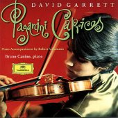 covers/393/garretcaprices_paganini.jpg