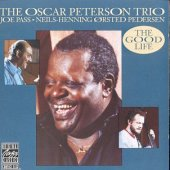 covers/393/good_life_peterson.jpg