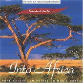 covers/393/into_africa_sounds_of_the_earth_r.jpg