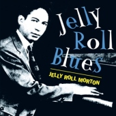 covers/393/jelly_roll_blues_817519.jpg