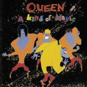 covers/393/kind_of_magic_queen.jpg