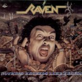 covers/393/nothing_exceeds_like_excess_raven.jpg