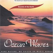 covers/393/ocean_waves_sounds_of_the_earth_r.jpg