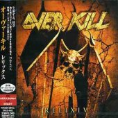 covers/393/relix_iv_overkill.jpg