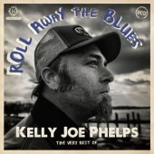covers/393/roll_away_the_blues_phelps.jpg