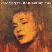 covers/393/what_now_my_love_817496.jpg