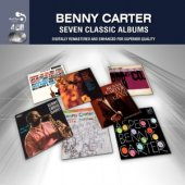 covers/394/7_classic_albums_carter.jpg