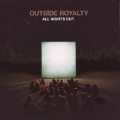 covers/394/all_nights_out_818211.jpg