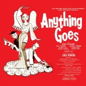 covers/394/anything_goes_818081.jpg