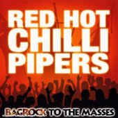 covers/394/bagrock_to_the_mas_red.jpg