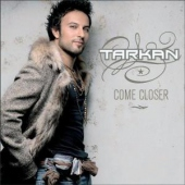 covers/394/come_closer_94938.jpg