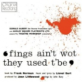 covers/394/fings_aint_wot_they_818085.jpg