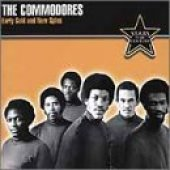 covers/394/gold_commodores.jpg
