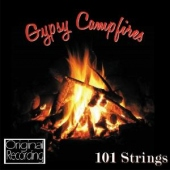 covers/394/gypsy_campfires_818039.jpg