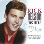 covers/394/his_hits_once_more_817781.jpg