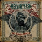 covers/394/killer_angels_civil.jpg