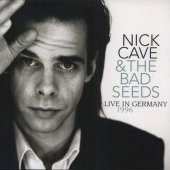 covers/394/live_in_germany_1996_cave.jpg
