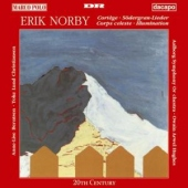 covers/394/orchestral_works_817939.jpg