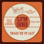 covers/394/shake_em_up_baby_chernier.jpg