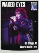 covers/394/world_cafe_live_817737.jpg