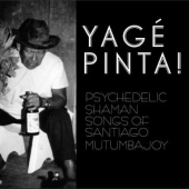 covers/394/yage_pinta_psychedelic_817705.jpg