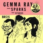 covers/395/7gemma_ray_sings_sparks_12in_818843.jpg