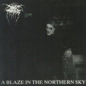covers/395/a_blaze_in_the_northern_sky_darkthrone.jpg