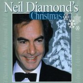 covers/395/christmas_diamond.jpg