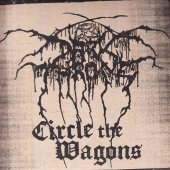 covers/395/circle_of_the_wagon_darkthrone.jpg