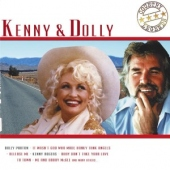 covers/395/country_legends_819072.jpg