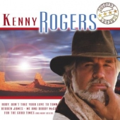 covers/395/country_legends_819073.jpg
